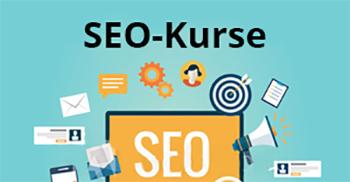 SEO Kurse auf SEO Ranking Tools