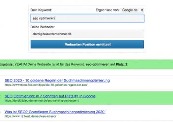 SEO-Ranking-Tools-Google-Ranking-Check-Tool