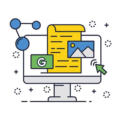 Google Ads Coaching/ Einweisung