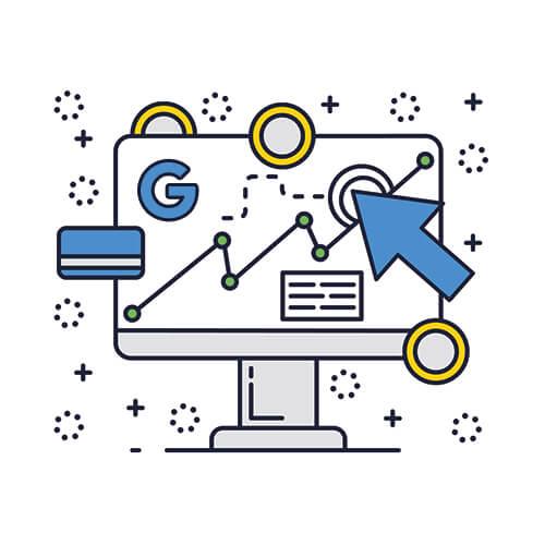 Einrichtung & Einbindung Google Analytics