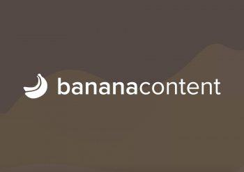 Seo-Ranking-Tool-Content-Tool