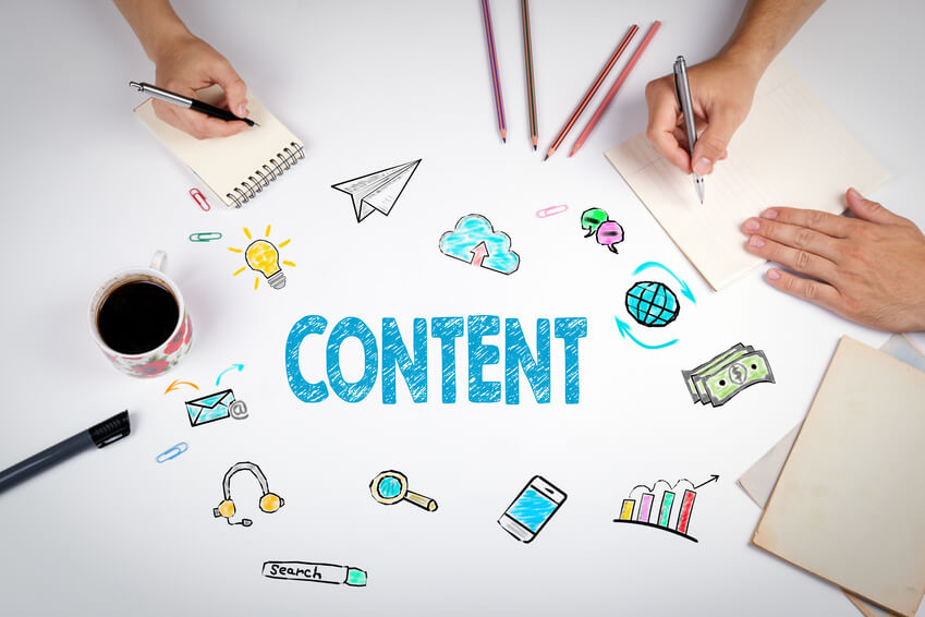 alt-attribut-content-marketing