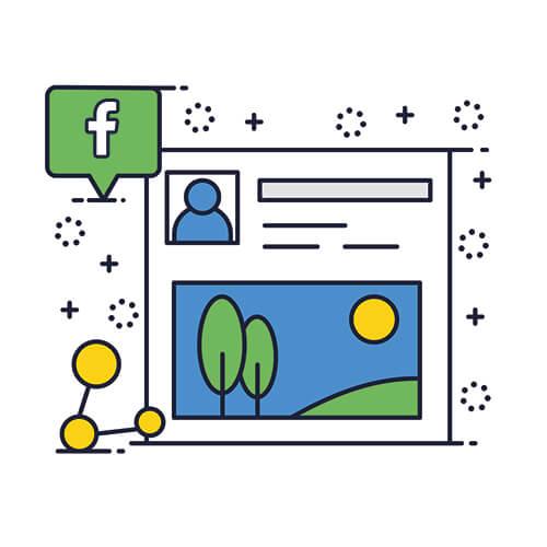 Erstellung einer Facebook Anzeige
