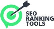 SEO Ranking Check und Analyse für deine Website