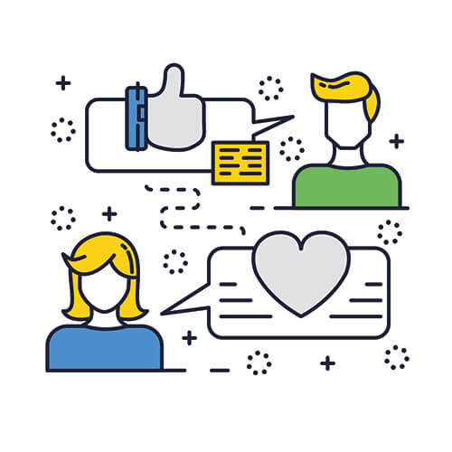 Online Marketing Schulung