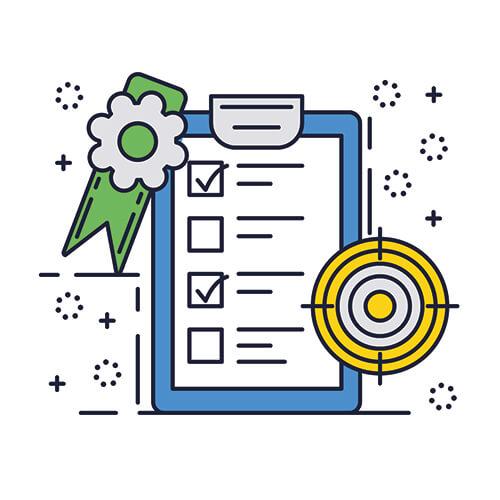 SEO OnPage Analyse und Beratung