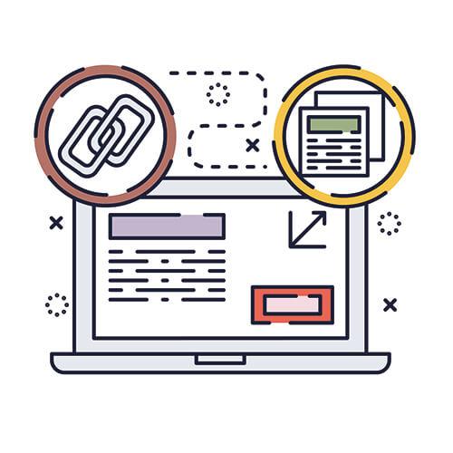 SEO OnPage Beratung und Optimierung