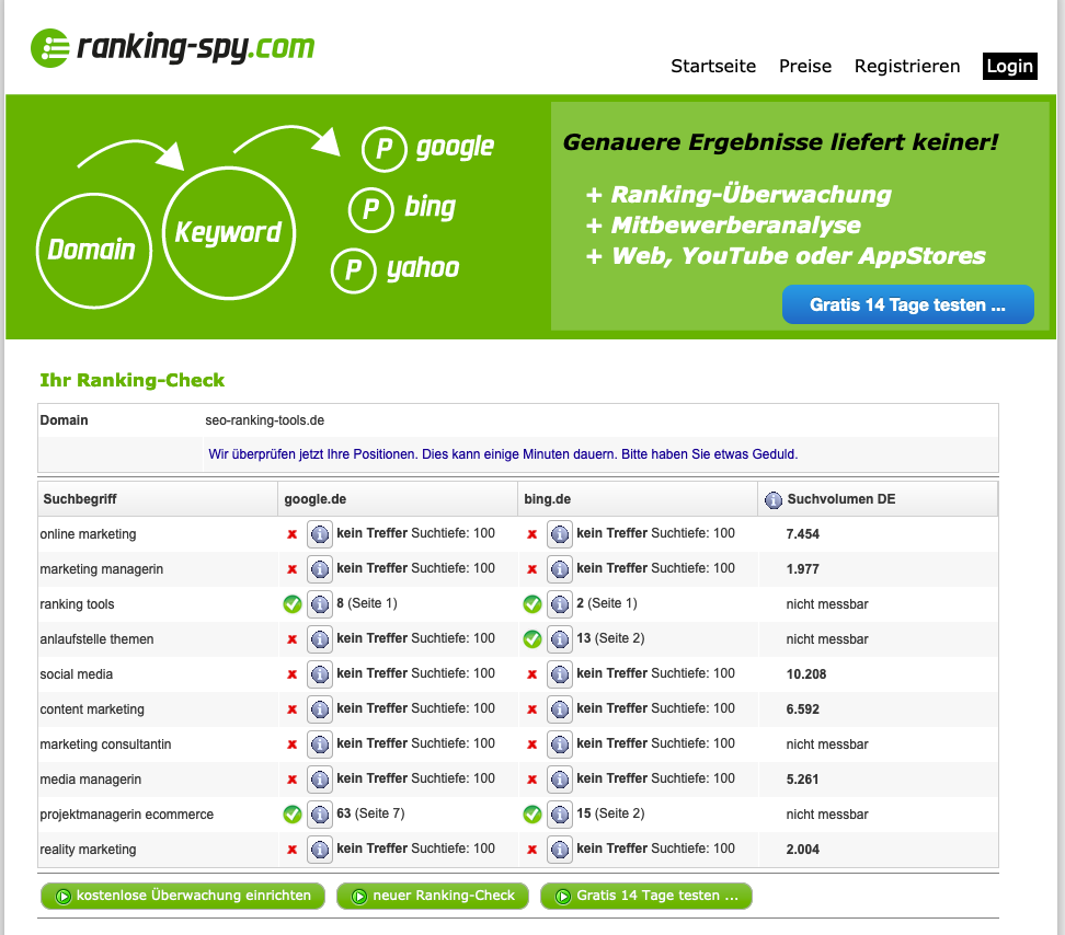 SEO-Ranking-Tools-Ranking-Check