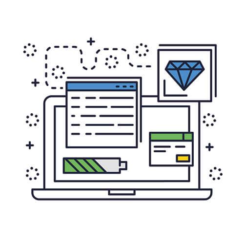 Webpflege