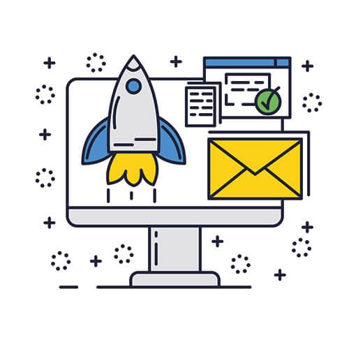 Umzugsservice WordPress