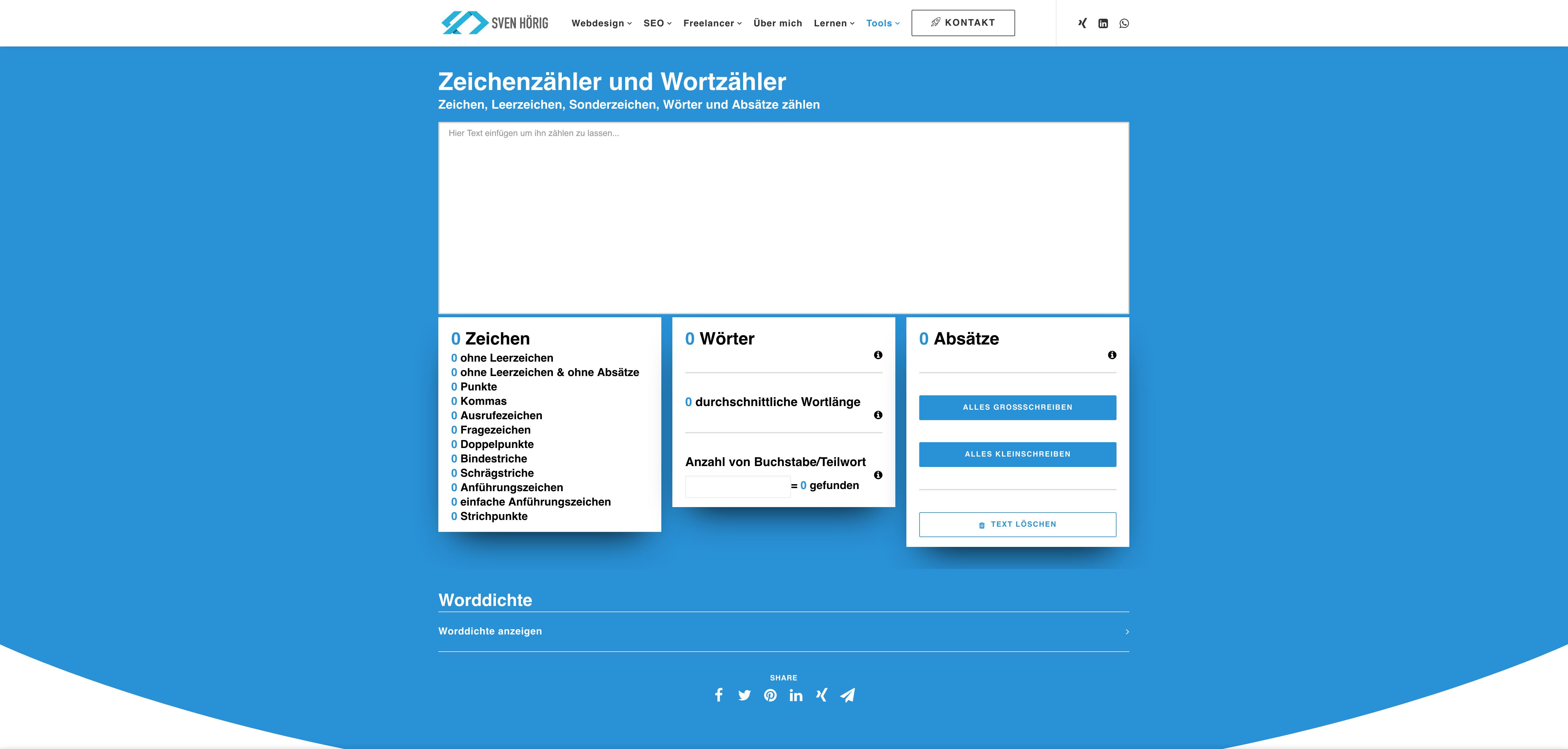 zeichenzaehler-seo-ranking-tool